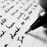 Англійські Письменники (English writers)