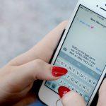 Скорочення, які використовуються в SMS, інтернет-сленгу, неформальному електронному листуванні
