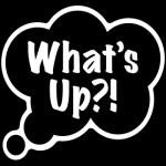 Як відповідати на «How are you?», «What's up?» та інші подібні питання