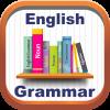 Префікси в англійській мові