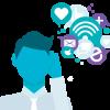 Toп 10 сайтів для тренування аудіювання з англійської мови